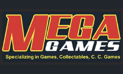 Mega Games Penrith