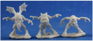 Bones Hordlings Sprue - Mega Games Penrith