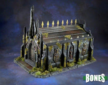Load image into Gallery viewer, Bones Obsidian Crypt - Mega Games Penrith