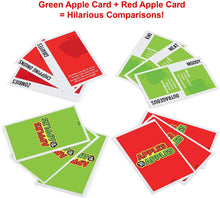 Load image into Gallery viewer, Apples To Apples - Mega Games Penrith