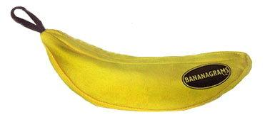 Bananagrams - Mega Games Penrith