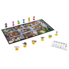 Load image into Gallery viewer, Cluedo Junior - Mega Games Penrith