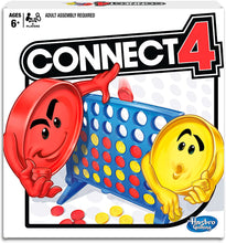 Load image into Gallery viewer, Connect 4 Classic - Mega Games Penrith