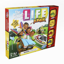 Load image into Gallery viewer, Game of Life Junior - Mega Games Penrith