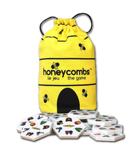 Load image into Gallery viewer, Honeycombs - Mega Games Penrith