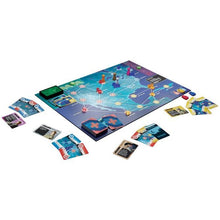 Load image into Gallery viewer, Pandemic Hot Zone - Mega Games Penrith
