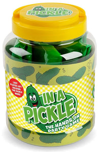 In A Pickle - Mega Games Penrith