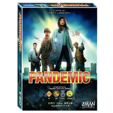Load image into Gallery viewer, Pandemic - Mega Games Penrith