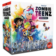 Load image into Gallery viewer, Zombie Teenz Evolution - Mega Games Penrith