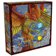 Load image into Gallery viewer, Tsuro Phoenix Rising