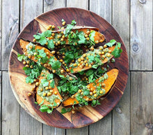 Load image into Gallery viewer, Three pack of Pure Plant Based Coriander Pesto
