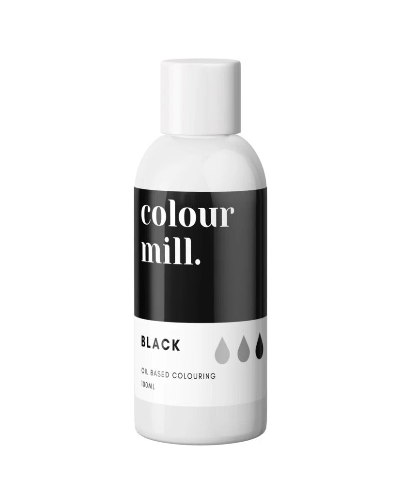 Colour Mill 100ML