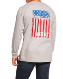 FR Americana Graphic T-Shirt