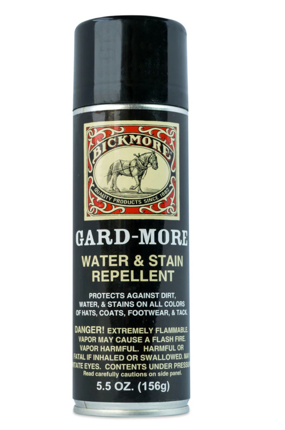 Gard-More Water&Stain Repellent