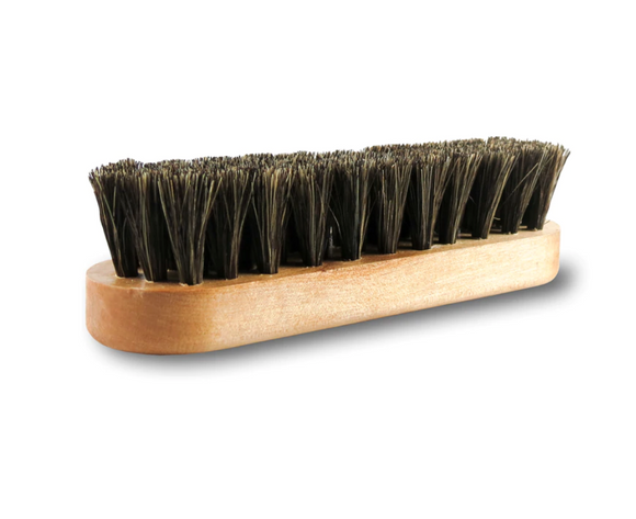 Bickmore Brushes