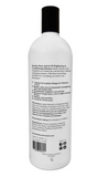 Knotty Horse Shampoo 36 oz