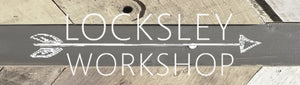 Locksley Workshop