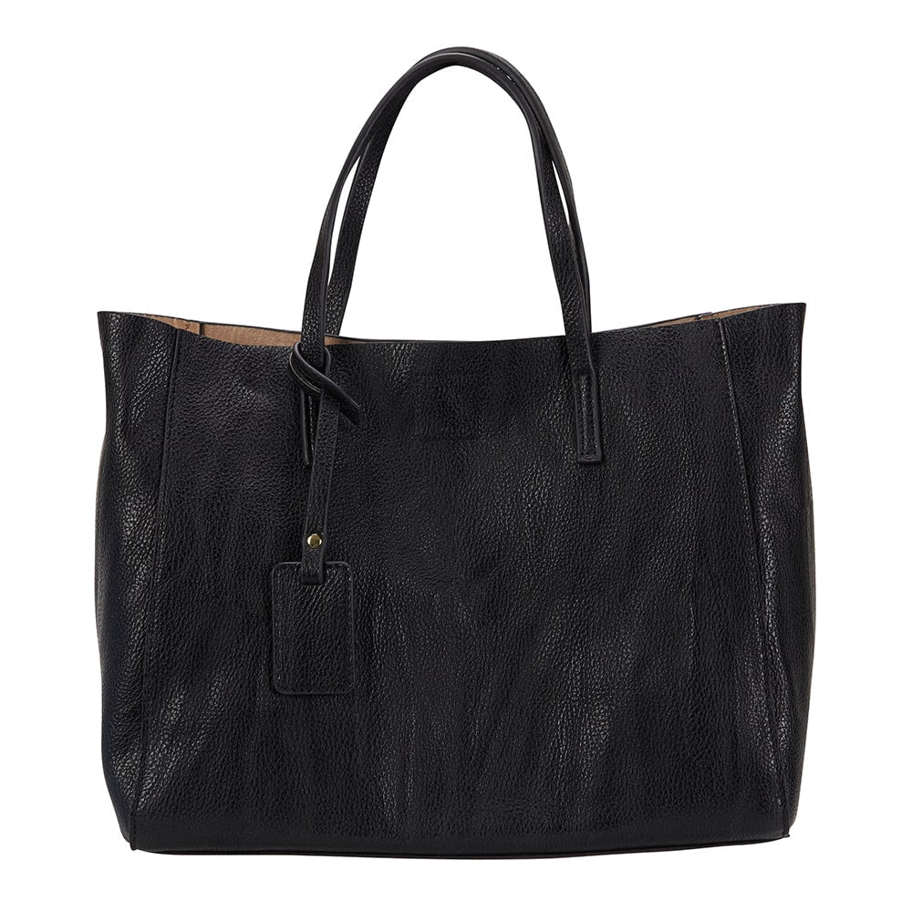 Billi Handbag in Black