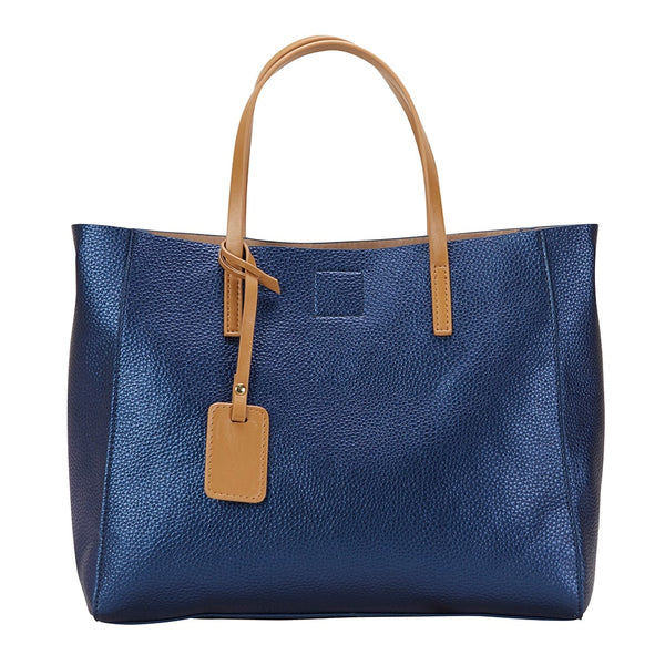 Billi Handbag in Blue