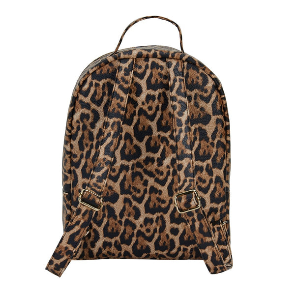 Boost Handbag in Animal