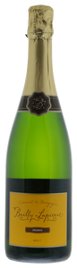 Bailly Lapierre - Cremant - Bourgogne - Reserve - BLP