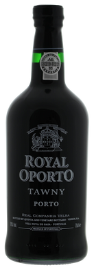 Royal Oporto - Tawny - Port