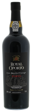 Afbeelding in Gallery-weergave laden, Royal Oporto - Late Bottled Vintage - Port