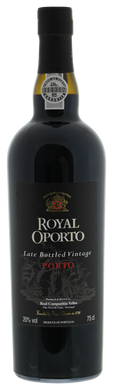 Royal Oporto - Late Bottled Vintage - Port