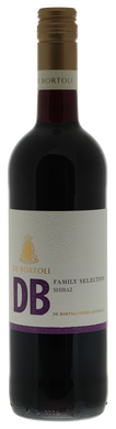 De Bortoli - Family Selection - Shiraz