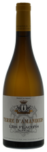 Afbeelding in Gallery-weergave laden, Les Flacons - Terre d'Amandiers - Chardonnay