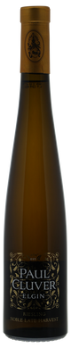 Paul Cluver - Noble - Late Harvest - Riesling