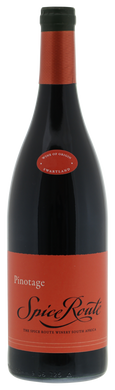 Spice Route - Pinotage