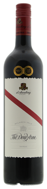 D'Arenberg - The Dead Arm Shiraz - Magnum