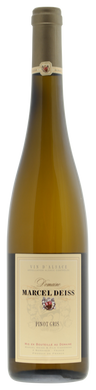 Domaine Marcel Deiss - Pinot Gris