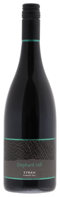 Elephant Hill Estate - Syrah