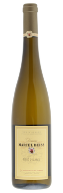 Domaine Marcel Deiss - Pinot d'Alsace
