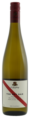 D'Arenberg - The Dry Dam - Riesling