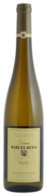 Domaine Marcel Deiss - Riesling