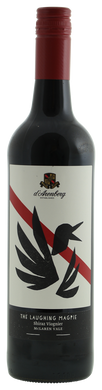 D'Arenberg - The Laughing Magpie - Shiraz / Viognier