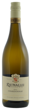 Afbeelding in Gallery-weergave laden, Rietvallei - Classic - Wooded - Chardonnay