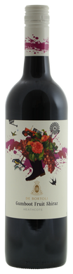 De Bortoli - Gumboot Fruit - Shiraz