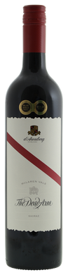 D'Arenberg - The Dead Arm - Shiraz