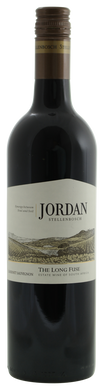 Jordan - The Long Fuse - Cabernet Sauvignon