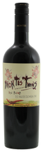 Afbeelding in Gallery-weergave laden, Montes - Twins - Red Blend