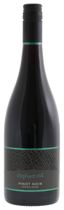 Elephant Hill Estate - Pinot Noir