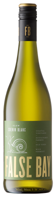 False Bay Vineyards - False Bay - Slow - Chenin Blanc