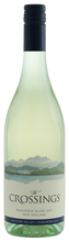 Afbeelding in Gallery-weergave laden, The Crossings - Sauvignon Blanc