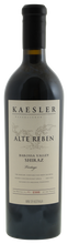 Afbeelding in Gallery-weergave laden, Kaesler - Alte Reben Shiraz