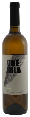 Guerila - BIO - Retro Selection - Orange Wine