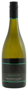 Elephant Hill Estate - Sauvignon Blanc